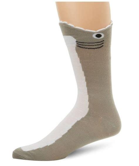 1000 ideas about shark socks on buy socks