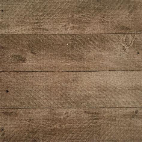 texture pavimento legno legno per esterni texture