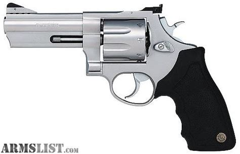 armslist for sale taurus 608 357 home defense revolver