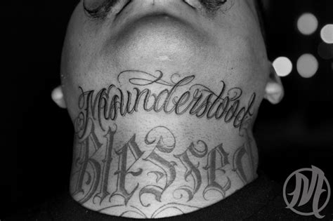 misunderstood tattoo misunderstood pictures to pin on thepinsta