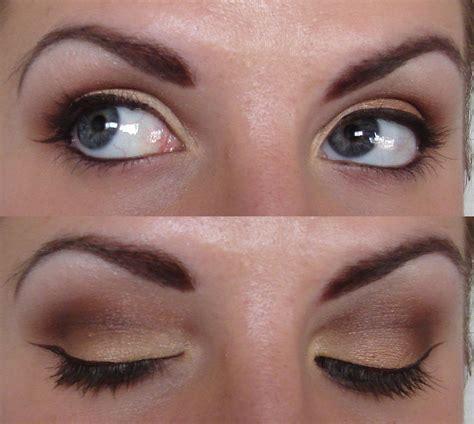 eyeshadow tutorial art basic eyeshadow tutorial by eleeceface on deviantart