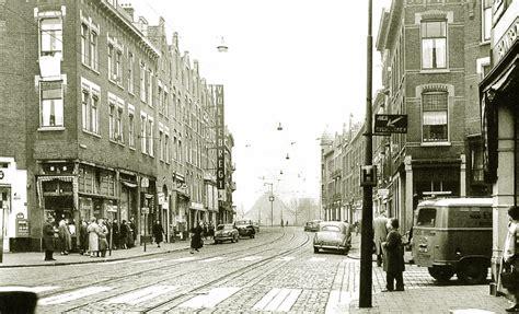 boten winkel rotterdam pinterest the world s catalog of ideas