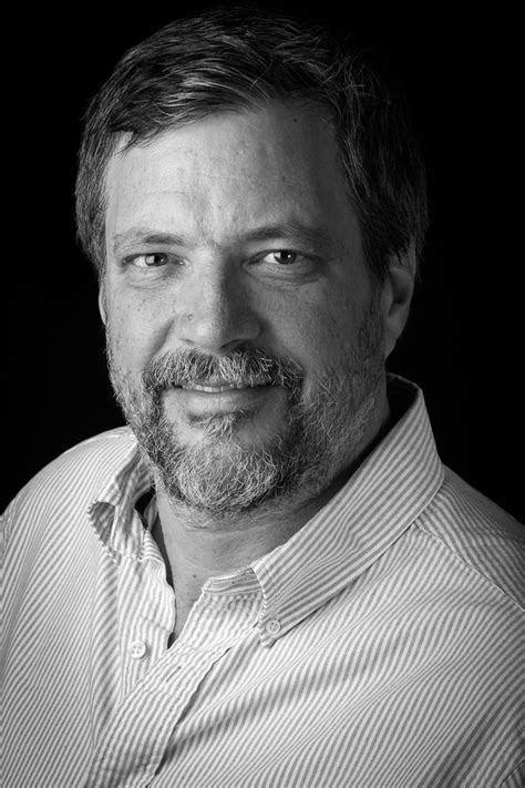 Meet the Team: Thomas Knoll – Photoshop Co-Creator