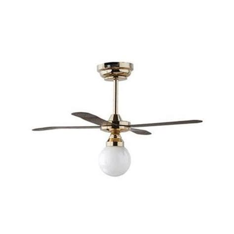 Wireless Ceiling Fans by Led White Globe Ceiling Fan Dollhouse Wireless Battery Operated Led Lights Superior