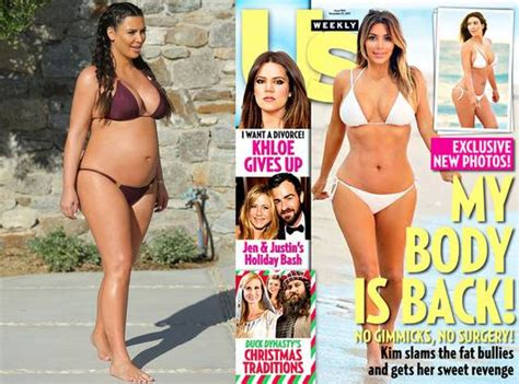 kim kardashian looks like a hobbit low carb diet before pregnancy druggala