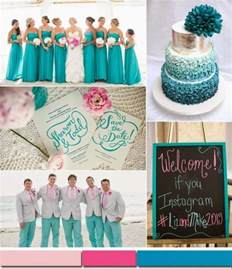 2015 wedding colors wedding colors for fall 2016 2017 fashion trends 2016 2017