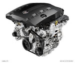 Cadillac 6 0 Engine Specs Gm 3 0 Liter V6 Lfw Engine Info Power Specs Wiki Gm