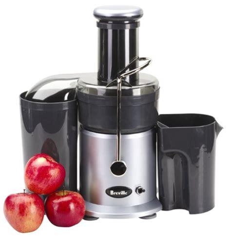 Juicer Miyako Je 600 breville je900 juice professional juice extractor best juicer to buy
