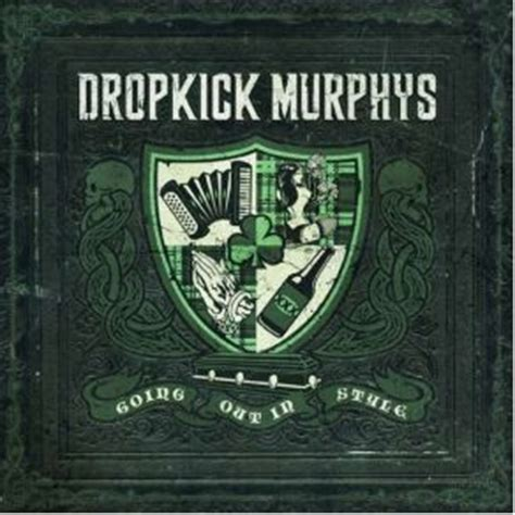 the state of massachusetts dropkick murphys mp3 buy