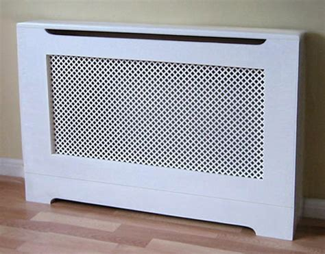 decorative radiator covers home depot diy custom wood air return vent cover part 3 success