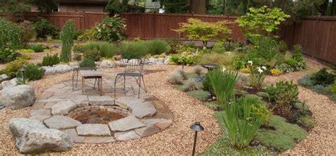 gravel for backyard outdoor goods