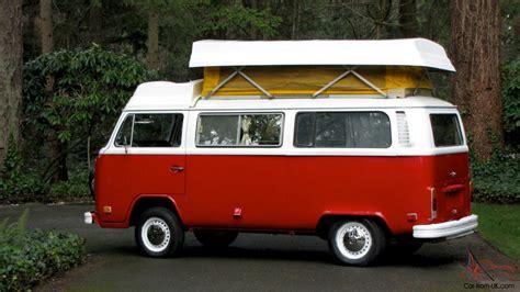 volkswagen van original interior 100 volkswagen van original interior classic