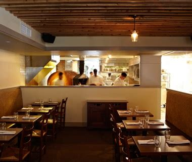 palena dining room best italian restaurants in the u s travel leisure