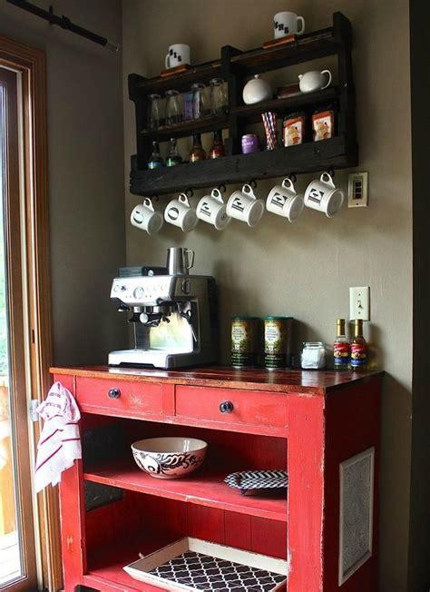 membuat usaha coffee shop 8 cara membuat desain quot coffee shop quot di rumah rumah dan