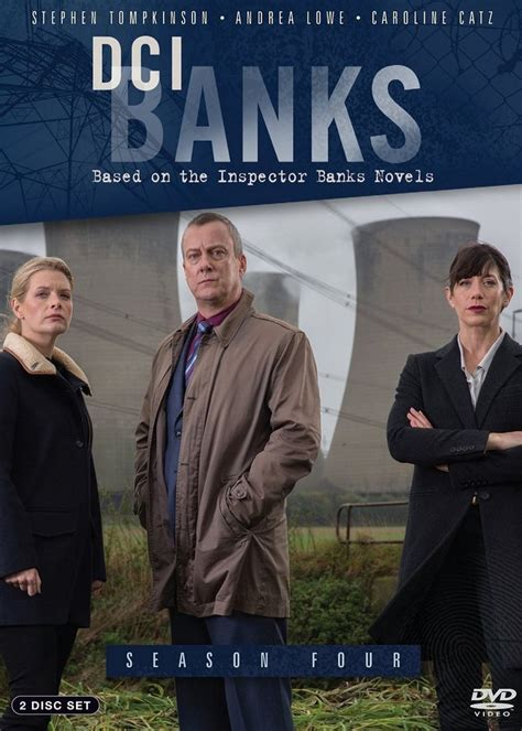 inspector banks cast 1000 ideas about dci banks on inspector morse
