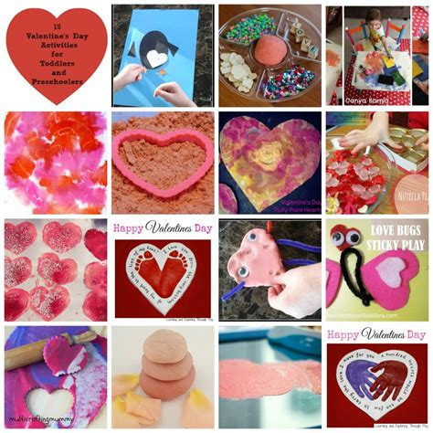 s day activities for toddlers s day activities for toddlers crafty at home
