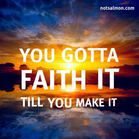 welcome to faith in action we sell christian bracelets christian quotes about faith faith backgrounds and