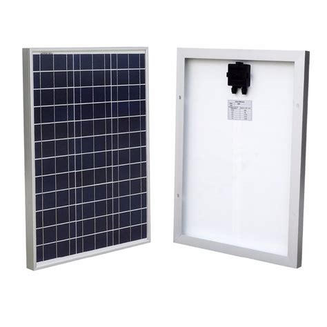 cheap solar panel kits for sale wholesale polycrystalline solar cells 50w 18v mini poly solar panel buy mini solar panels for