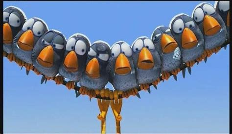 for the birds pixar image 4947539 fanpop