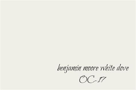Decorators White Benjamin Moore How I Found My Paint Color Inspiration Chic California