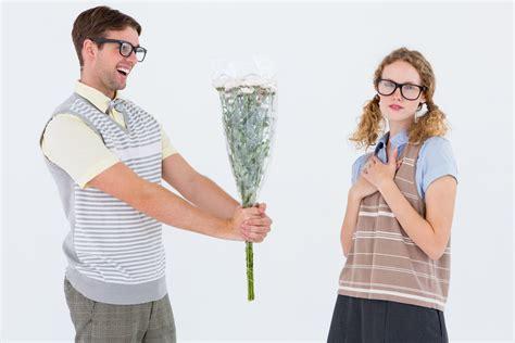 regala fiori se qualcuno coglie un fiore per te pu 242 essere reato