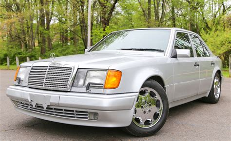 how to sell used cars 1993 mercedes benz 190e spare parts catalogs 1993 mercedes benz e 500 sedan for sale
