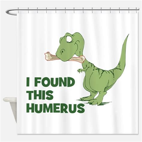 dinosaur bathroom decor dinosaur bathroom accessories decor cafepress