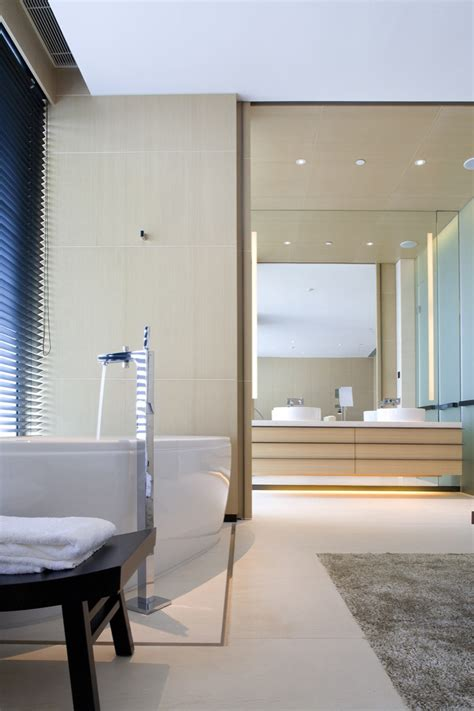 hotel bathroom design 25 small but luxury bathroom design ideas