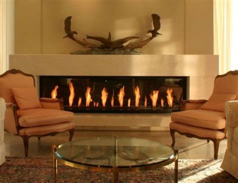pin by patton on fireplaces