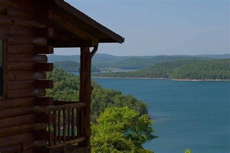 53 best images about beaver lake rogers ar on