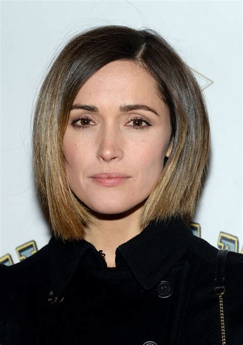 graduated bob hairstyles 2015 celebrity graduated ombre bob haircut for women
