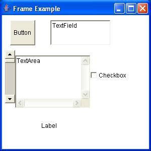 layout orientation java java swing component orientation stack overflow