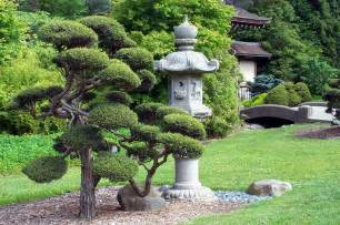 amazing simple japanese garden design house designs ideas