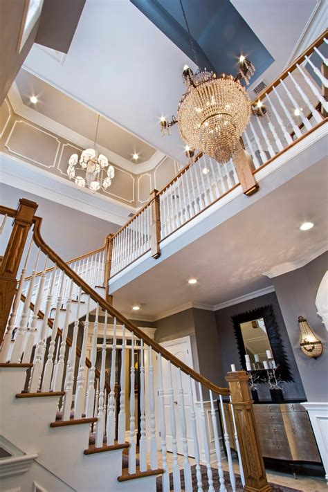 large foyer chandelier large entryway chandelier large foyer entryway wrought