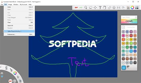 sketchbook pro updates autodesk sketchbook