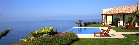 buy house madeira madeira island luxury retirement vacation homes real estate investment