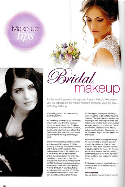 Wedding Hair And Makeup East Grinstead by West Sussex Bridal Hair And Makeup For Andre