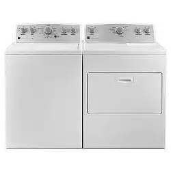 Clothes Dryer Not Working Dryer Repair All Heating Air Conditioning And Appliance