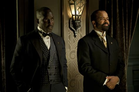jeffrey wright on the real boardwalk empire jeffrey wright on the real life