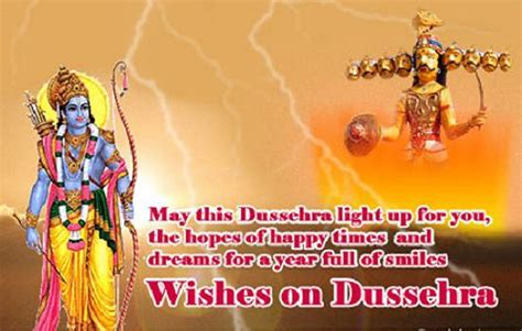 dussehra cards greetingscom