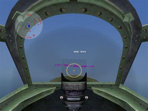 microsoft combat flight simulator 1 microsoft combat flight simulator 3 battle for europe pc
