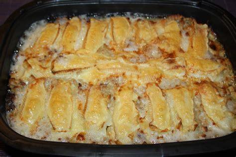 recettes de cuisine facile pour le soir cuisine du soir rapide 28 images recettes faciles pour