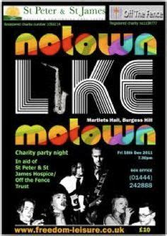 1000  images about Motown Fonts on Pinterest