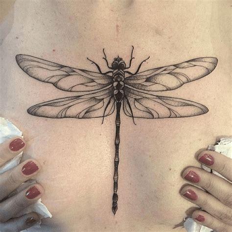 libelle tattoo tattoos f 252 r frauen tattoos amp ideen