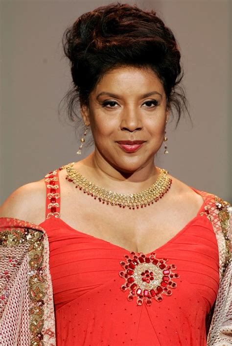 Mercedes Fashion Week Fall 2007 Dress Show by Phylicia Rashad Pictures And Photos Fandango