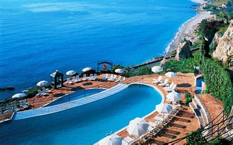 best hotels taormina hotel baia taormina marina d agr 242 and 75 handpicked