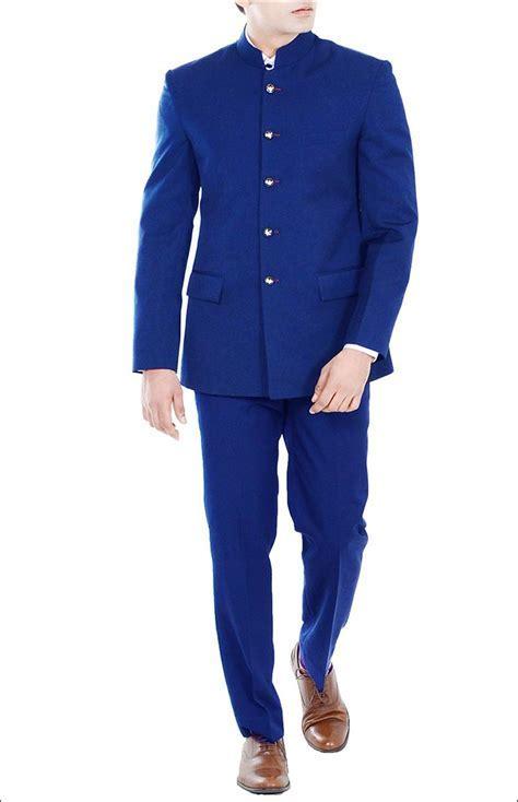 15 Exceptional Jodhpuri Suits For Wedding