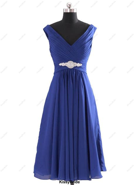 Bridesmaid Dresses Free Returns Uk - 17 best images about bridesmaid dress ideas on