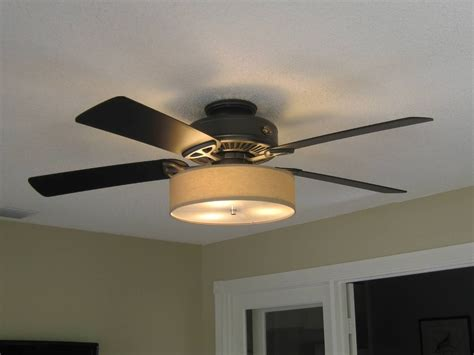 ceiling fan with chandelier light kit helping you chandelier ceiling fan light kit home ideas