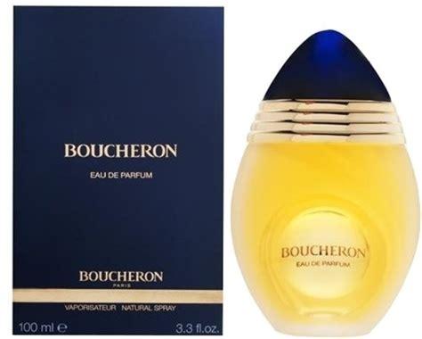 parfum 4 boucheron buy boucheron edp 100 ml in india flipkart